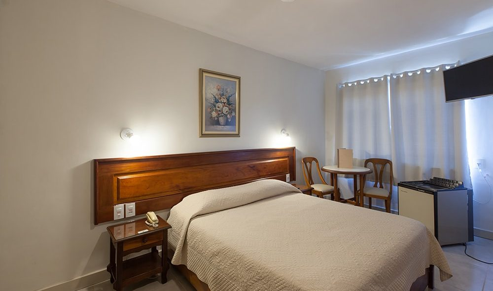 Hotel Dominguez Master-1-min