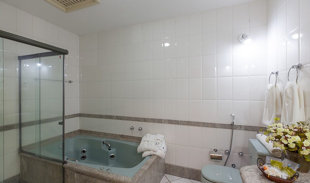 Hotel Dominguez Master-13-min