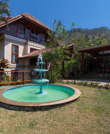 Hotel Dominguez Master-17-min