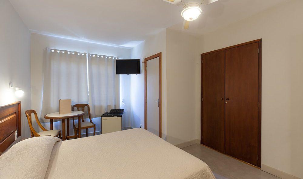 Hotel Dominguez Master-2-min