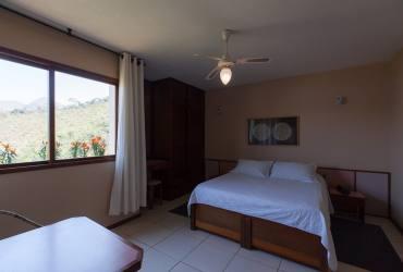 Hotel Dominguez Master-20-min