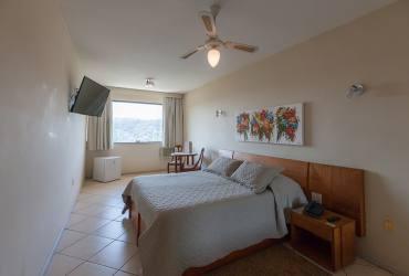 Hotel Dominguez Master-5-min