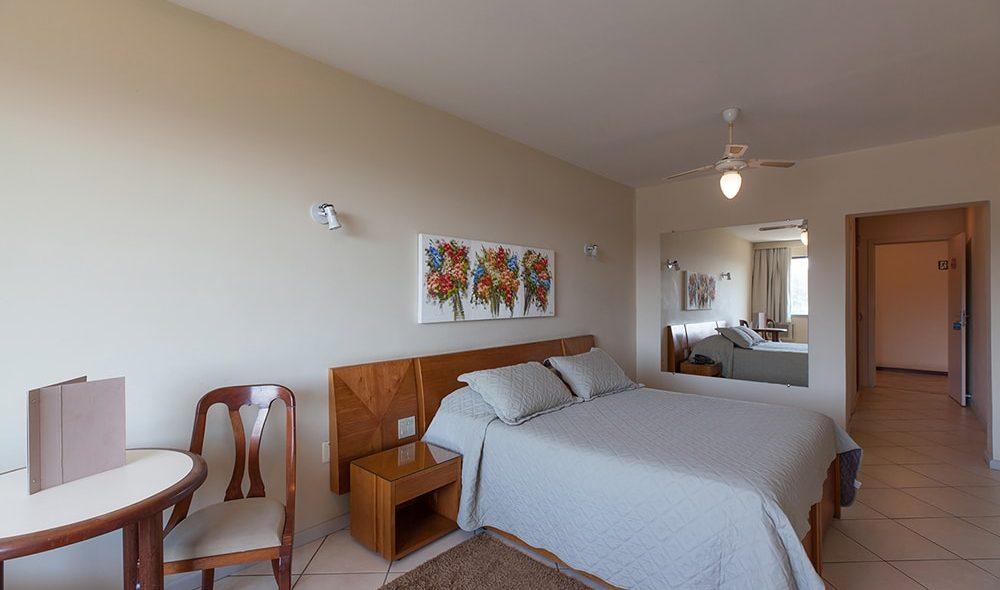 Hotel Dominguez Master-6-min