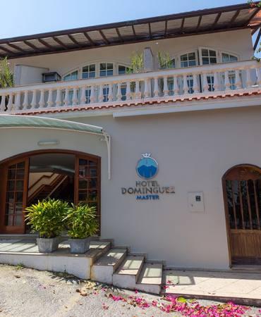 Hotel Dominguez Master-68-min