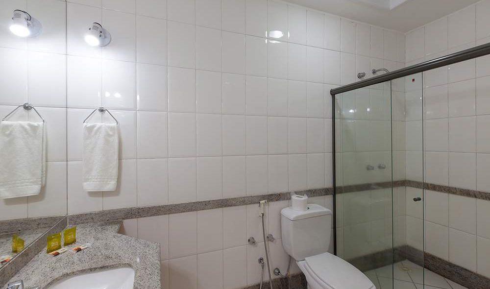 Hotel Dominguez Master-7